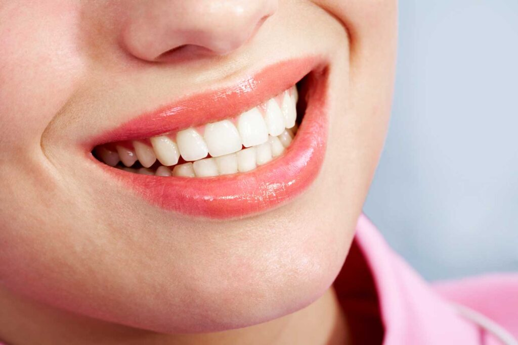 root canal treatment near sector-26 noida